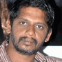 R. Madhi Tamil Actor