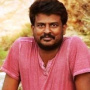R. Samala Telugu Actor