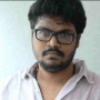 R Ajay Gnanamuthu Tamil Actor