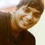 R Ghadi Hindi Actor