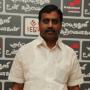 R Jayaraman Tamil Actor