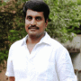 R Kannan Tamil Actor