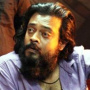 R Lawrence Tamil Actor