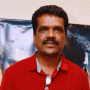 R P Ravi Tamil Actor