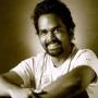 R S Prashanth Kannada Actor