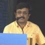 R Senthil Nadan Tamil Actor