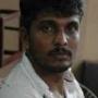 Puriyaatha Aanandham Pudhithaga Aarambam Movie Review Tamil Movie Review