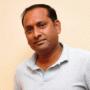 R Sudarshan Reddy Telugu Actor