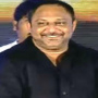 R.V.Chandramouli Prasad Telugu Actor