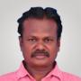 R Vijayakumar Tamil Actor