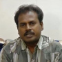 R Vivekanandan Tamil Actor