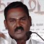 Ra Thanikodi Tamil Actor