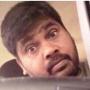 Raaj Kumar Reddy Kannada Actor