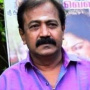 Nanbargal Narpani Mandram Movie Review Tamil Movie Review