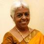 Radha Ramachandra Telugu Actress