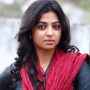Radhika Apte Hindi Actress