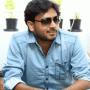 Rag Mayur Telugu Actor