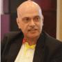 Raghav Bahl Hindi Actor