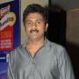 Raghu Kunche Telugu Actor