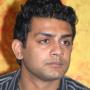 Raghu Mukherjee Hindi Actor