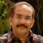 Raghunath Paleri Malayalam Actor