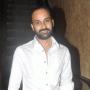 Rahul Aggarwal Hindi Actor