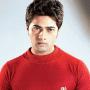 Rahul Jain Hindi Actor