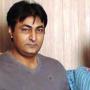 Rahul Sood Hindi Actor