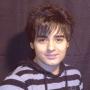 Rahul Suri Hindi Actor