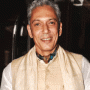 Rahul Vohra Hindi Actor