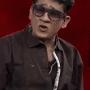 Raising Raju Telugu Actor
