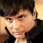 Raj Rajawat Hindi Actor