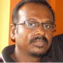 Raja Mohammad Malayalam Actor