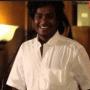 Raja Sethupathi Tamil Actor