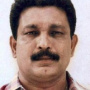 Rajan Sankaradi Malayalam Actor