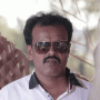 Rajanish Tamil Actor