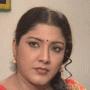 Rajashree Reddy Telugu Actress