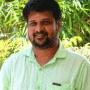 Sei Movie Review Tamil Movie Review