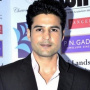 Rajeev Khandelwal Hindi Actor
