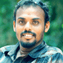 Rajeev Vijay Malayalam Actor