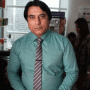 Rajendra Sethi Hindi Actor
