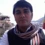 Rajesh R Jain Hindi Actor