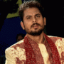 Rajesh-Telugu Telugu Actor