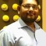 Rajib Mouna Hindi Actor