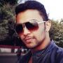 Rajit Dev Hindi Actor