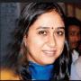 Rajita Sharma Hindi Actress