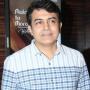 Rajiv Menon Hindi Actor