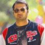Rajiv Verma Hindi Actor