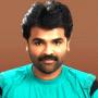 Rajkamal Tamil Actor
