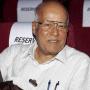 Rajkumar Barjatya Hindi Actor